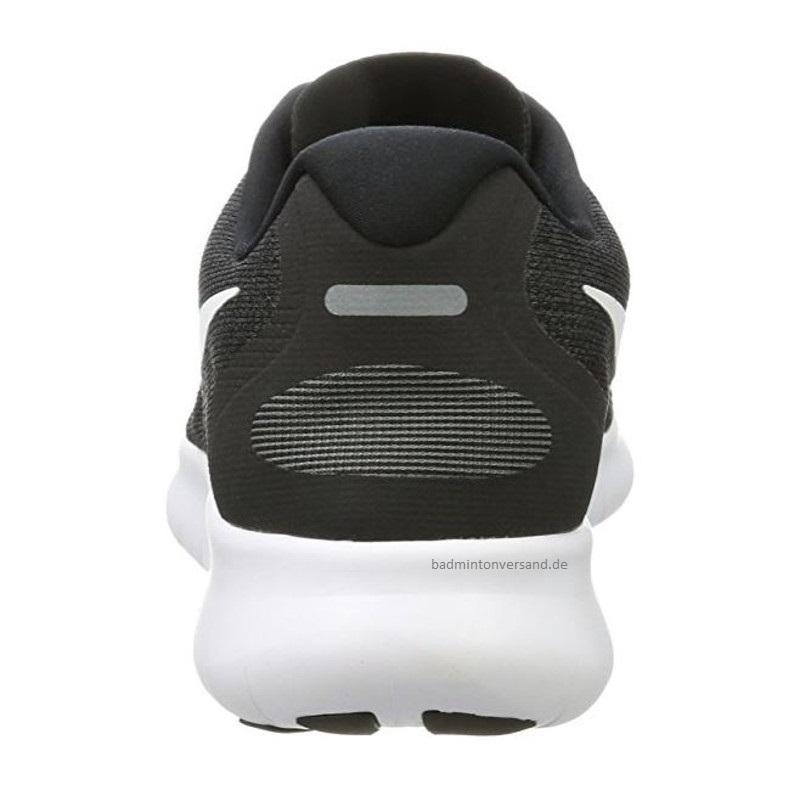 2017 Damen 41 Run Nike schwarz Gr41 0002377 Free fy76vbYg