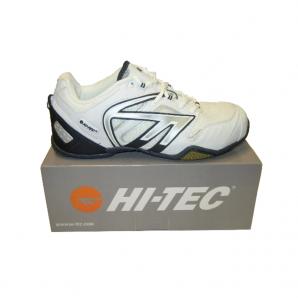 "HI TEC Indoor Schuhe ""Fastback"""
