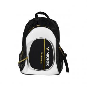 VICTOR Backpack 9100