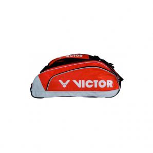 VICTOR Double Combi 9140 orange