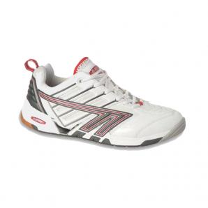 HI TEC 4Sys Indoor Schuhe