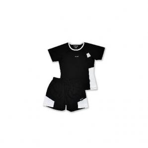 HEAD T-Shirt Damen Club Line 204210