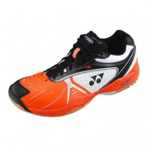 YONEX-SHB - 86 orange
