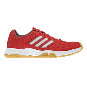 Adidas BT Boom - Rot