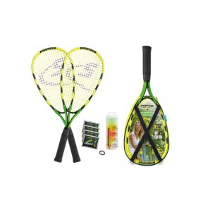 Speedminton® Set S90 X