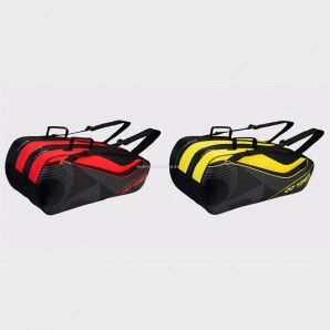 YONEX Bag Active Serie 8729