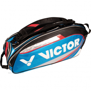 VICTOR Multithermobag Supreme 9307 blau