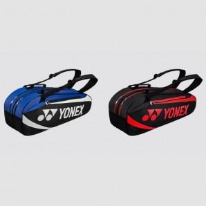 YONEX Bag 8926 ACTIVE Racket Bag