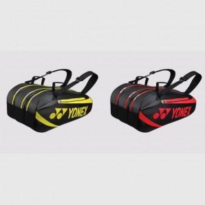 YONEX Bag 8929 ACTIVE Racket Bag