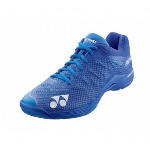 Yonex Badmintonschuh Aerus 3 Herren blau