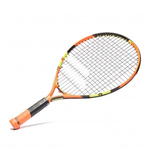 Babolat Ballfighter 21 Kinderschläger
