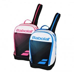 Babolat Club Rucksack