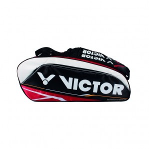 Victor Doublethermobag Asia Sonderedition