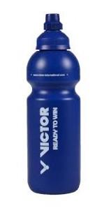 Victor Trinkflasche - blau