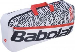 Babolat Duffel M Pure Strike