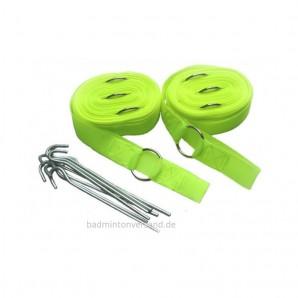 Speedminton® Easy Court Pro