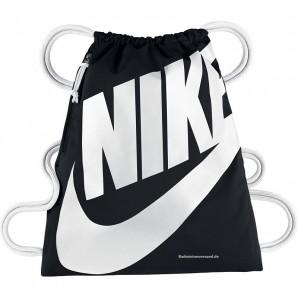 Nike Heritage Trainingsbeutel