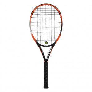 Dunlop NT Orange R 5.0 Pro