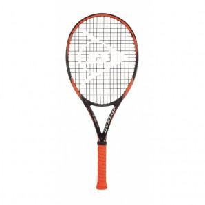 Dunlop NT Orange R 5.0 Pro 25