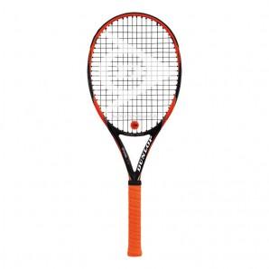 Dunlop NT Orange R 5.0 Spin