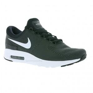 Nike Air Max Zero Essential Herren 0002379