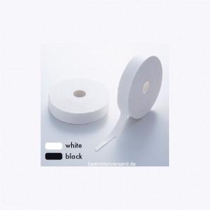 Yonex Overgrips AC102 30er Pack - schwarz