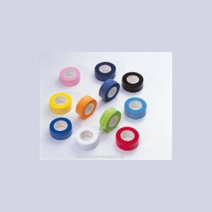 Yonex Overgrip AC102 3er Pack - blau
