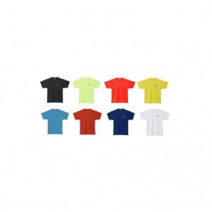 Yonex T-Shirt PT-0010