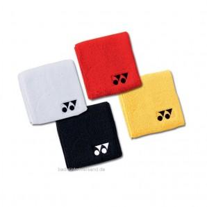 Yonex Schweißband Doppel-Pack