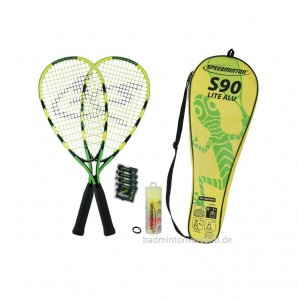 Speedminton® Set S90