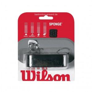 Wilson Cushion Aire Classic Sponge