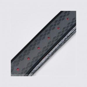 Yonex AC 119B Super Leather NS Grip