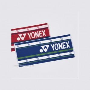 Yonex Handtuch AC1102
