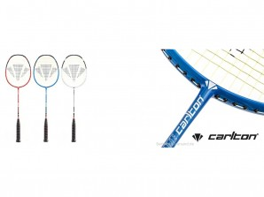 Carlton Powerblade Superlite