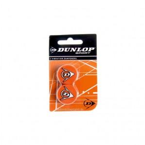 Dunlop Flying D Vibrationsdämpfer