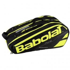 Babolat RH12 Pure Line