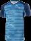 Shirt International Unisex BLUE - 6639