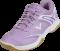 A501F light purple