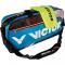 VICTOR Multisportbag 9607 blau