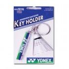 Yonex Key Holder
