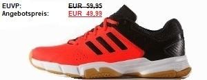Adidas Quickforce 3.1