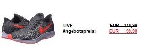Nike Herren Pegasus 35