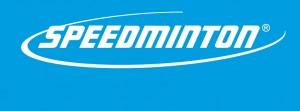 Speedminton ®