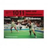 1011 Spiel- und Übungsformen