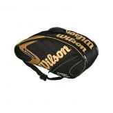 Wilson Pro Tour Six Racket Bag 825212