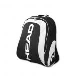 Head Backpack Classic Line Rucksack