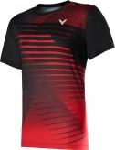 VICTOR T-Shirt T-00001TD