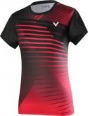 VICTOR T-Shirt T-01001TD XS