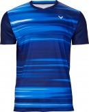 VICTOR T-Shirt T-03100 B XL