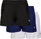 VICTOR Lady Shorts R-04200 schwarz / 38